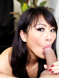 Evelyn Lin, Johnny Fender