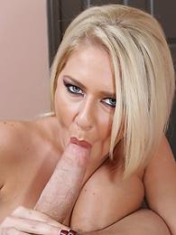 Riley Evans