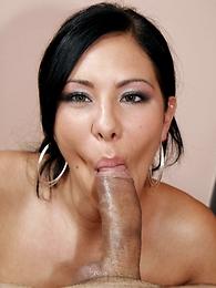 Camryn Kiss