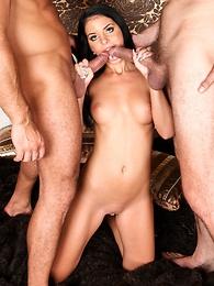 Jessyka Swan