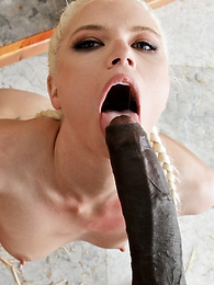 Julie Night, Jayda Diamonde