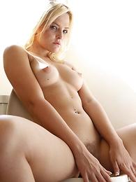 Alexis Texas, Toni Ribas