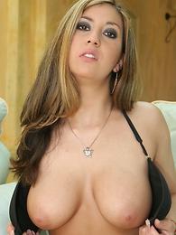 Sylvi Black