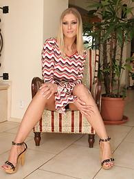 Jane Sweetheart