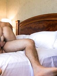 Manuel Ferrara, Mischa Brooks