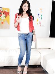 Nikki Daniels, Madelyn Monroe