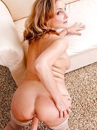 Rebecca Bardoux, Danny Wylde