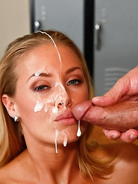 Peter North, Nicole Aniston