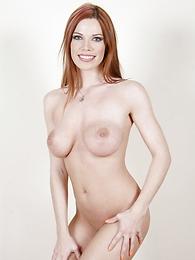 Roxetta